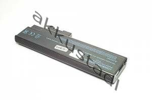 ACER Aspire 1413, Akku, LiIon, 14.8V